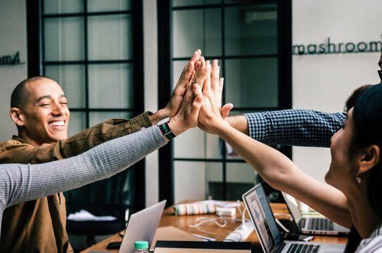 Memorabele meetingsblog (3)
